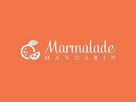 Marmalade Mandarin