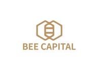 BEE CAPITAL