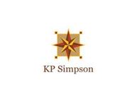 KP Simpson