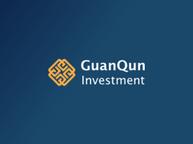 Guanqun Investment