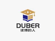 DUBER LTD
