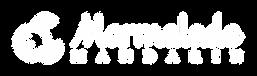 白色logo.png