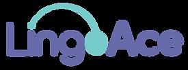 logo(大图)【2020】-01.png