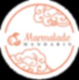 中国风 logo(透明底)副本.png