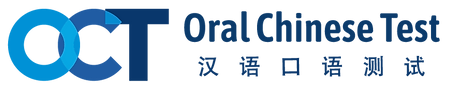 OCT_logo-09.png