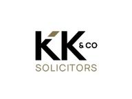 KK&CO SOLICITORS