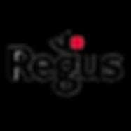 Regus-1.png