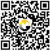 679089bd-f992-4a15-a066-decca9aaaa8b_edi