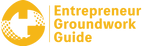EGG logo 黄色.png