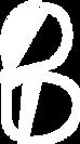 logo contour blanc_test.png