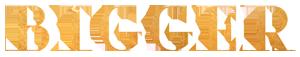 Bigger (brit pop) groupe de rock FR, actu, concert, mp3, live, vidéo
