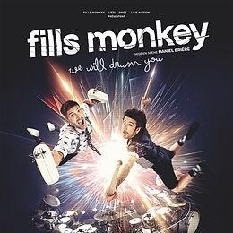 Fills Monkey