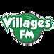 logo village fm partenaire popoppidum