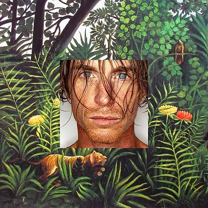 ben-mazue-visuel-album-paradis.jpg