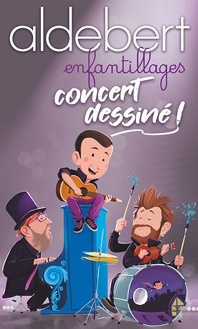 Aldebert_ConcertDessiné.png