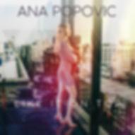 ANAcarre04.jpg