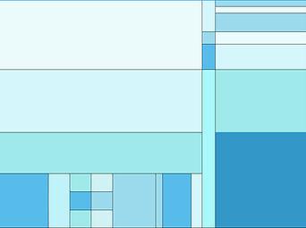 colorblock_8.jpg