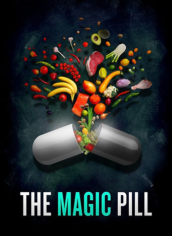 The Magic Pill Poster.jpg