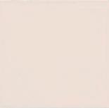 mondrian%2525201_edited_edited_edited.pn