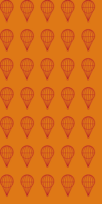 balloon_grid_final_edited.jpg