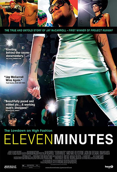 eleven minutes poster.jpg