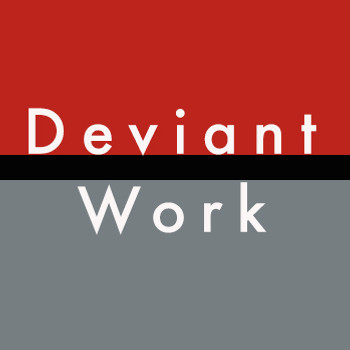 web-deviant.mov