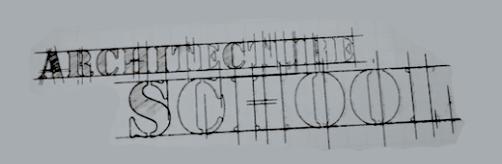 architecture school logo_3.mov