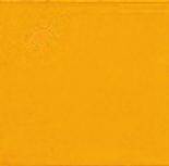 mondrian%252525201_edited_edited_edited_