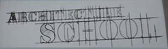 architecture school logo.png