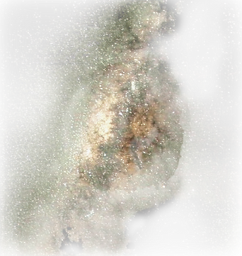 milkyway04_edited_edited_edited.png