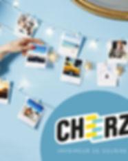 CHeerz-partenariat-smerep.jpg