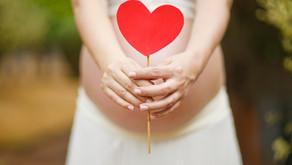 Endométriose et grossesse : C'est possible !