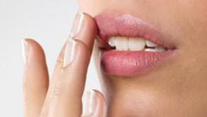 Opération lèvres hydratées en Hiver