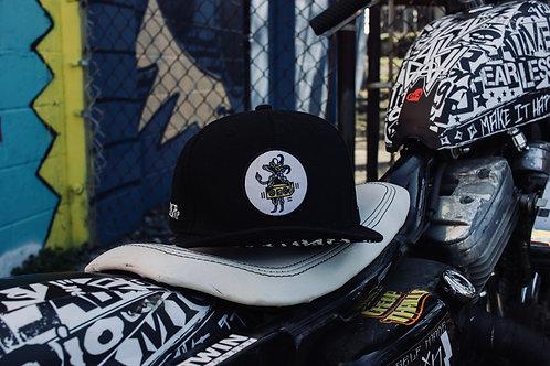 My Way Attitude Hat