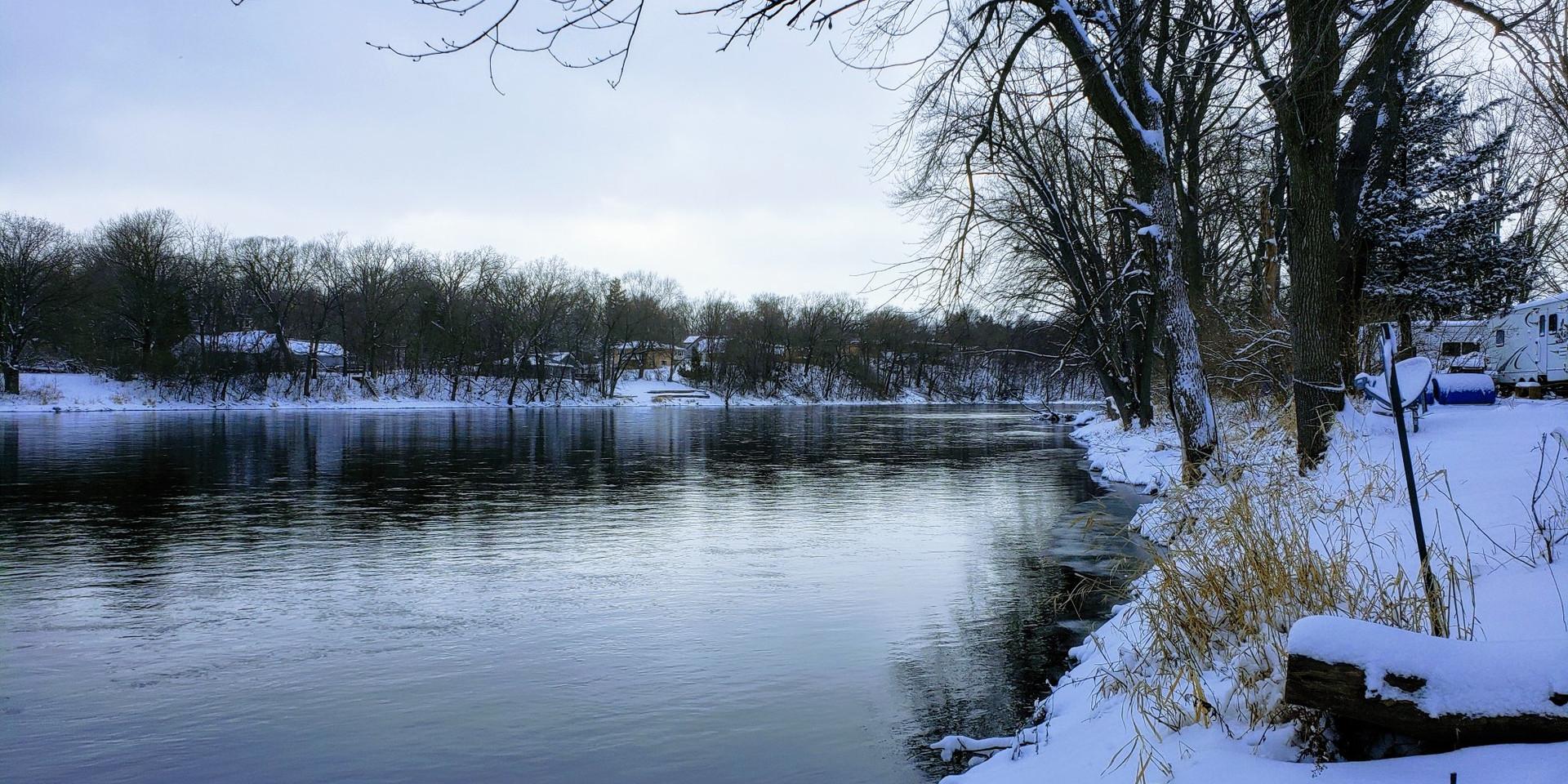 RiverWinter2.jpeg