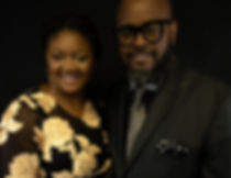 lady Sneed and Pastor_edited.jpg