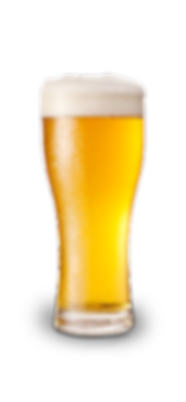 kisspng-wheat-beer-lager-stout-ale-beer-