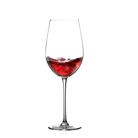 kisspng-red-wine-wine-glass-cup-red-wine