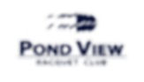 PondViewLogo (1)_edited_edited.png