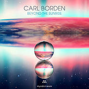 Carl Borden Beyond the Sunrise from Mynd