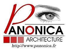 PANONICA ROGNE.jpg