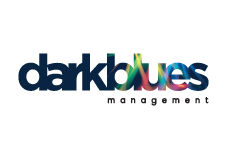 dark-blues-management.jpg