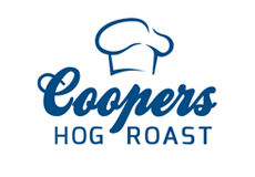 coopers-hog-roast.jpg