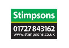 stimpsons.jpg