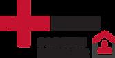Nice-logo.png