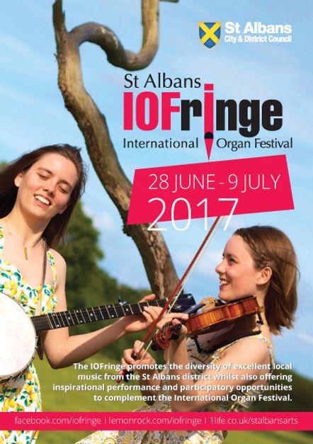 IOF-Fringe-2017 leaflet