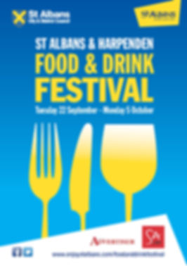 st-albans-food-and-drink-festival.jpg