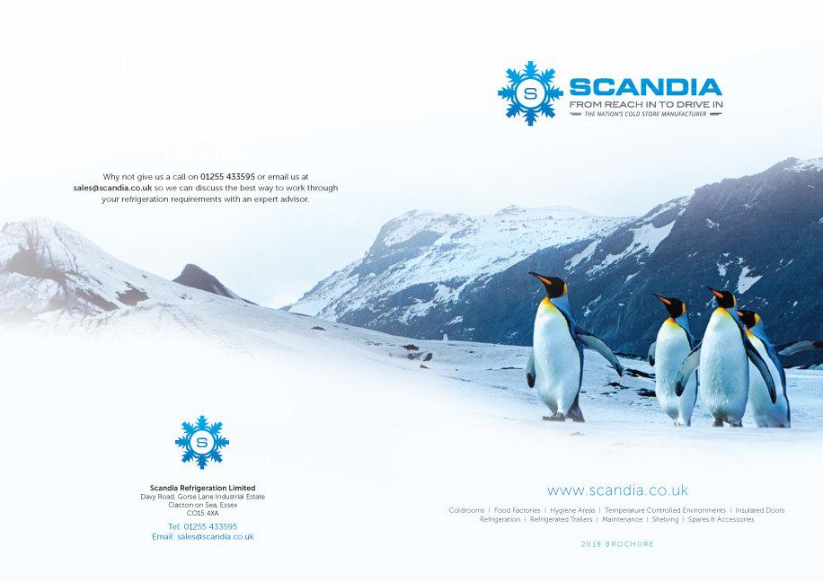 scandia-brochure-cover.jpg-