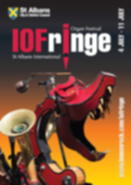 IOFringe-2015-eaflet