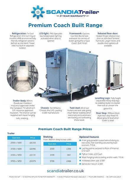 spec-sheet-premium-range.jpg